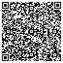 QR code with Fayetteville Public Education contacts