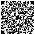 QR code with Legal Aid Of Arkansas contacts