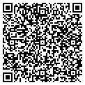 QR code with North Arkansas Plumbing contacts