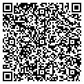 QR code with Spruce Tree Publishing contacts