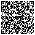QR code with Bargin Hut contacts