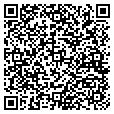 QR code with Tile Installer contacts