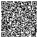 QR code with Ozark Sansitation Disposal Inc contacts