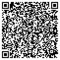 QR code with Doubleclick Computer Inc contacts