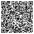QR code with Andina Coffee contacts