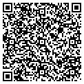 QR code with US Construction Project Ofc contacts