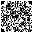 QR code with Sweet Adelines Intl contacts