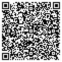 QR code with Sunbelt Commercial Realty contacts