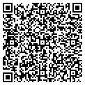 QR code with Halford & Mennenga contacts