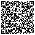 QR code with Hebron 2000 contacts