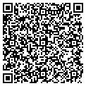 QR code with Easy Ac & Water Conditioning contacts