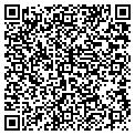 QR code with Valley View Christian Center contacts