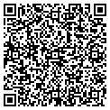 QR code with Charles E Lapiro contacts