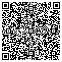 QR code with Scurggs Auto Sales contacts