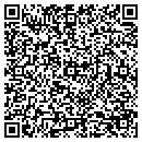 QR code with Jonesboro Hearing Aid Service contacts