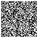 QR code with North Little Rock Animal Control contacts