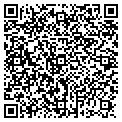 QR code with Central Texas College contacts