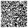 QR code with Alvin Worsham contacts