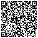 QR code with Knights Super Foods 1 contacts