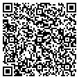 QR code with TSJ Inc contacts