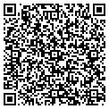QR code with Country Side Farm & Lawn contacts