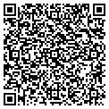 QR code with Hagarville Grocery & Station contacts