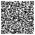 QR code with L&L Construction contacts