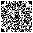 QR code with Bonnie Brody contacts