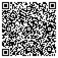 QR code with B & J Cleaners contacts