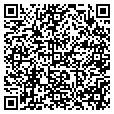 QR code with Quik Internet NWA contacts