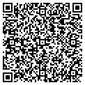QR code with Union Glass Co Inc contacts