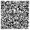 QR code with Triple R Distributing contacts