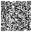 QR code with Skagway Mining Co contacts