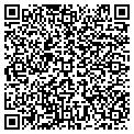 QR code with Ram Horn Furniture contacts