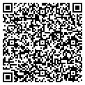 QR code with Arkansas County EOC Ofc contacts