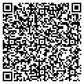 QR code with D May Antiques & Accessories contacts