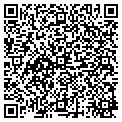 QR code with West Fork Mayor's Office contacts