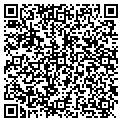 QR code with Martin Martha & Company contacts