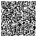 QR code with Plumbing WAREHOUSE/Lcr contacts