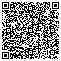 QR code with Linda's Florist contacts