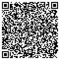 QR code with Premier Highway Service contacts