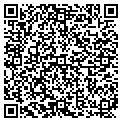 QR code with Maxine's Demo's Inc contacts