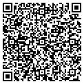 QR code with Ace Radiator Inc contacts