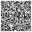 QR code with Cornerstone Bible Fellowship contacts