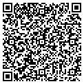 QR code with Master Clean contacts
