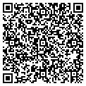 QR code with Arkansas Septic Tank Service contacts