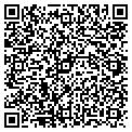 QR code with Badger Road Christian contacts