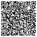 QR code with Paul Hollingsworth contacts