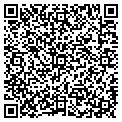 QR code with Seventh-Day Adventist Service contacts