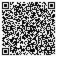 QR code with James W Parham contacts